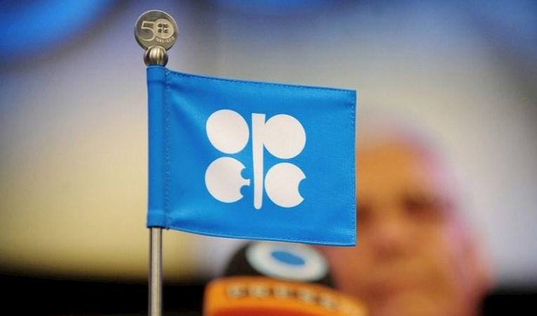 Karar çıkmadı, petrol fiyatı yüzde 9 düştü