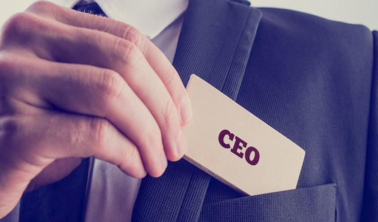 Çok boyutlu CEO'lar