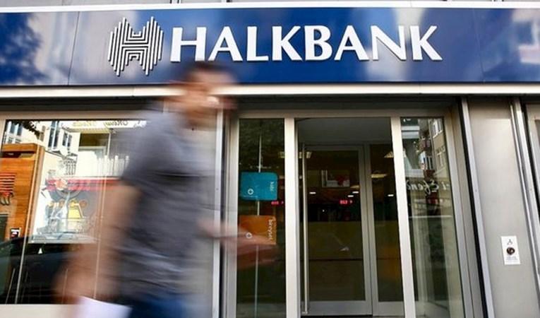 Halkbank'tan yılın ilk yarısında 1,8 milyar TL net kar
