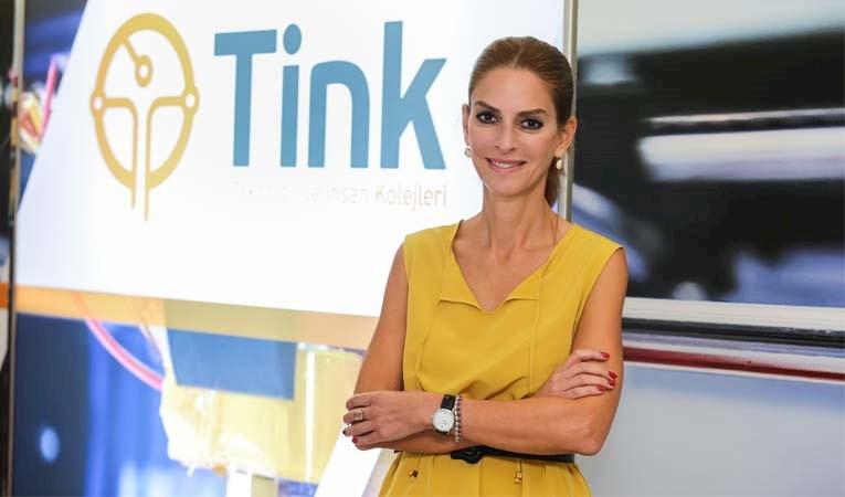 Mikro Yazılım ve TİNK'ten işbirliği
