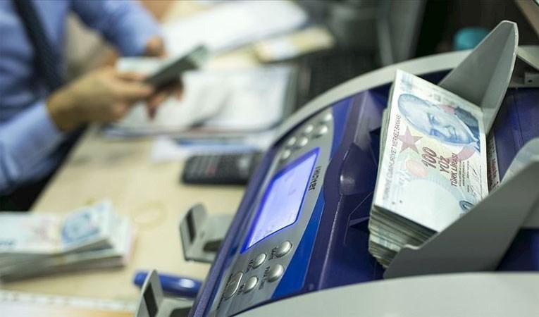 BDDK'DAN BANKARA KREDİ KOLAYLIĞI