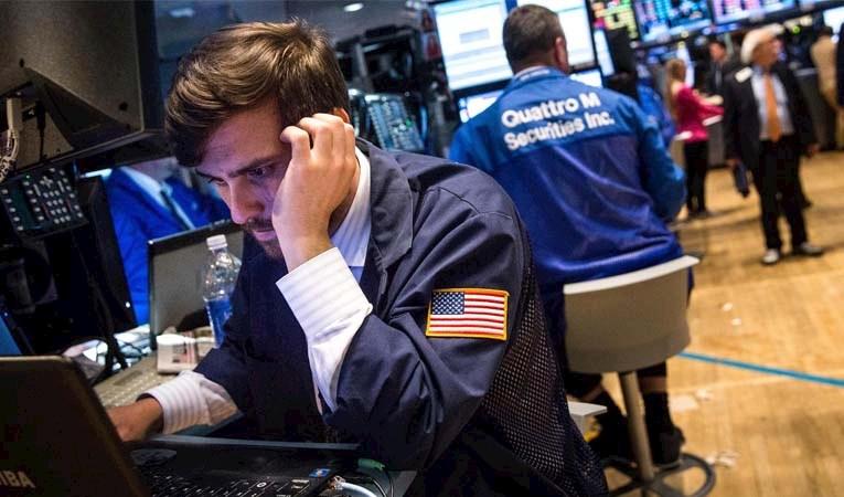Dünya Ekonomik Forumu raporu: Küresel resesyon riski var