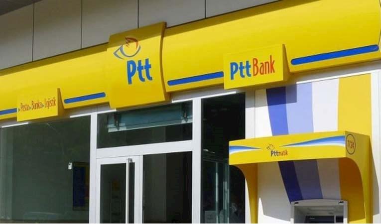 PTT, 180 yaşında