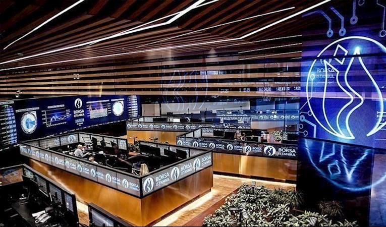Borsa İstanbul'da yatırım fonlarıyla ilgili karar