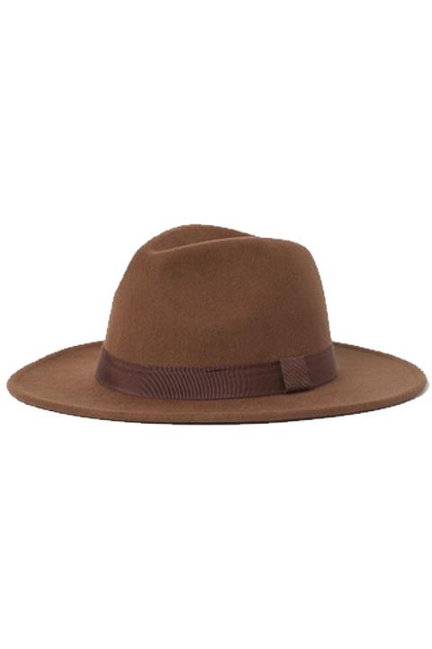 Kapak Anlamına Geliyor Sağ Keçeli Yün şapka Artesanasenlared Com