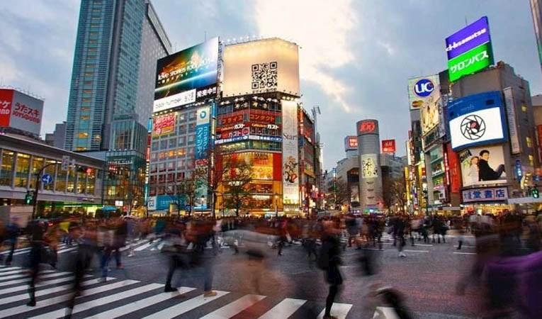 Japon ekonomisinde küçülme beklentileri aştı