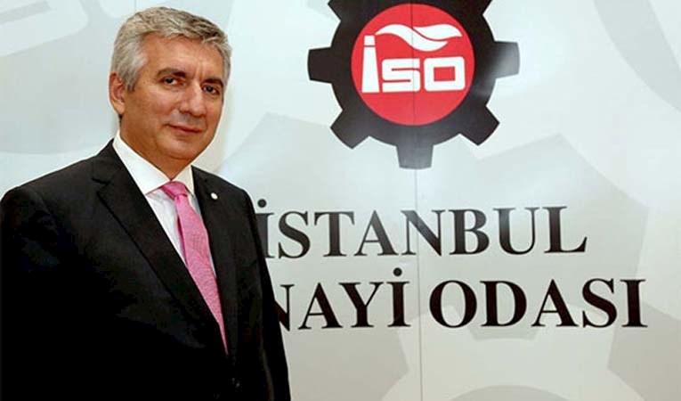 Türkiye'nin en büyüğü TÜPRAŞ