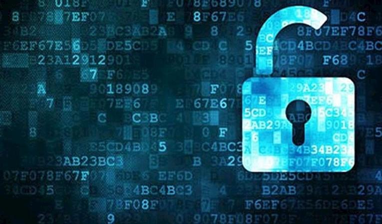 Kişisel Verileri Koruma Kurulundan veri ihlallerine 14 milyon lira ceza