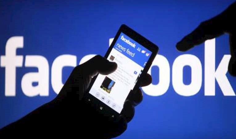 Facebook ve Doğruluk Payı'ndan işbirliği