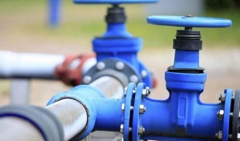 Enerji ithalatı faturası ağustosta yüzde 34,5 azaldı