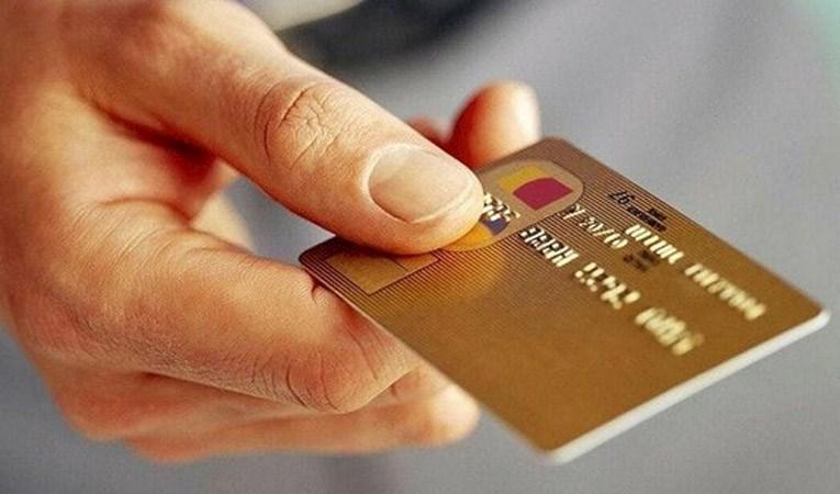MERKEZ BANKASI, KREDİ KARTI FAİZ ORANLARINI DÜŞÜRDÜ
