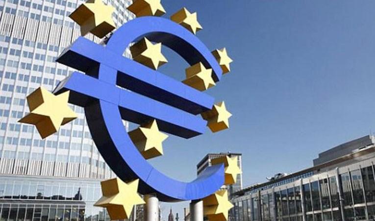 Gözler Avrupa Merkez Bankası'nda