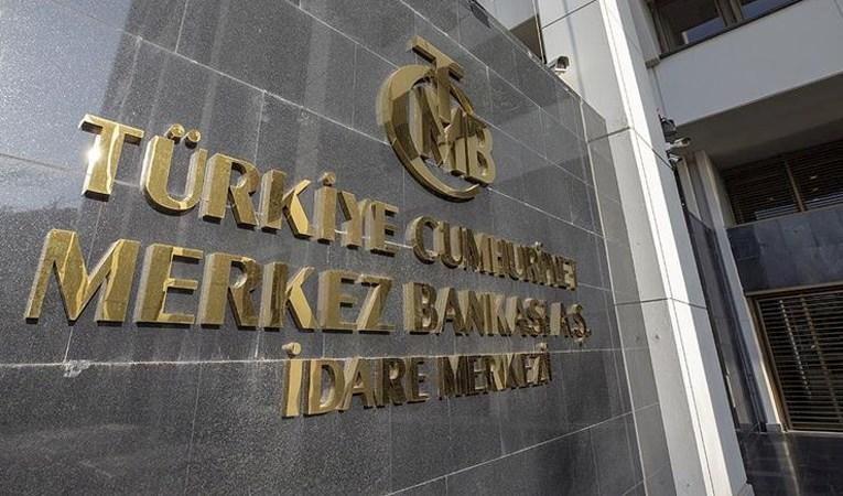 Merkez Bankası'ndan faiz artışı ve sadeleşme adımı