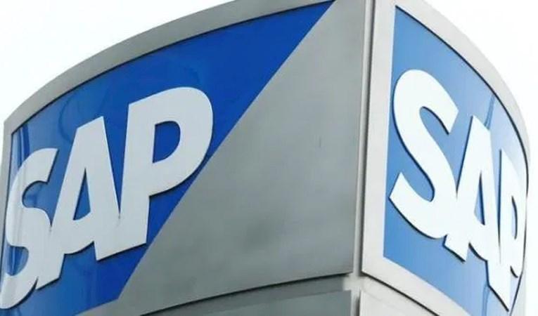 SAP, Kovid-19 nedeniyle tek CEO sistemine geçiyor