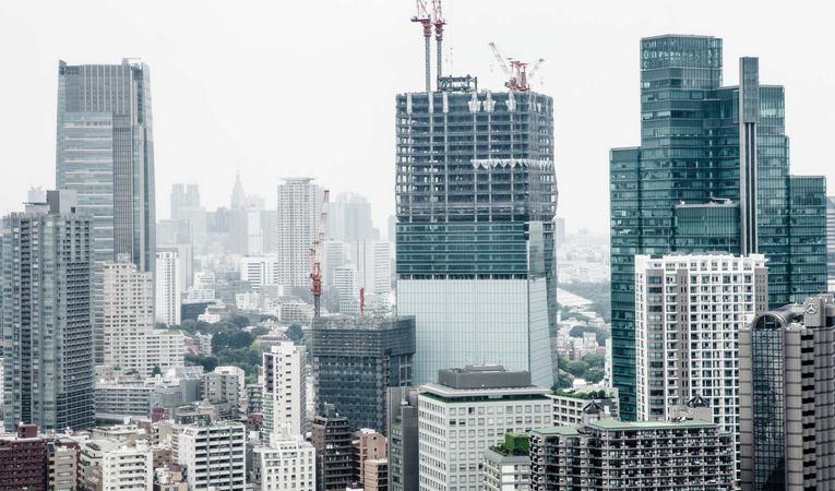 Sektörlerde Yabancı Payı Nasıl Değişti?