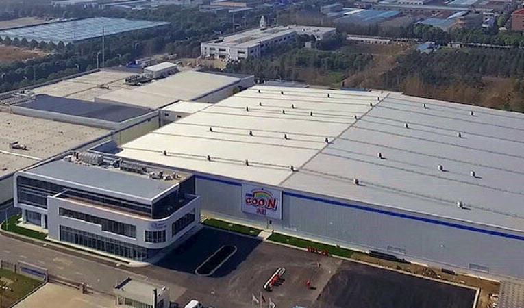 Yıldız Holding'ten 153.7 milyon liralık satış