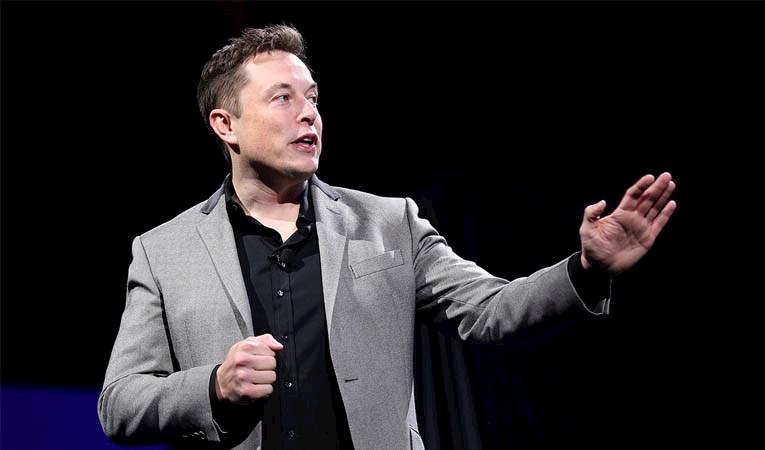 Elon Musk, Erdoğan ile görüşecek