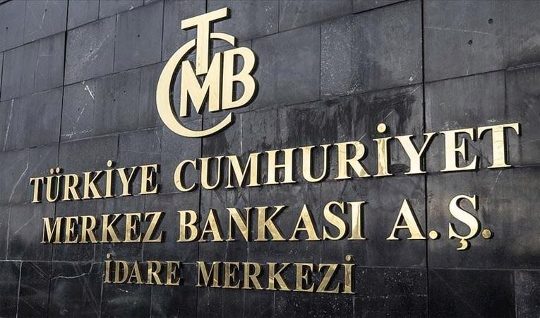 MERKEZ BANKASI'NDAN ÜCRET VE KOMİSYON DÜZENLEMESİ AÇIKLAMASI