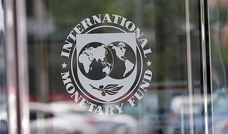 Ülkedeki vaka sayısı 44'e çıktı: IMF'den yardım istediler