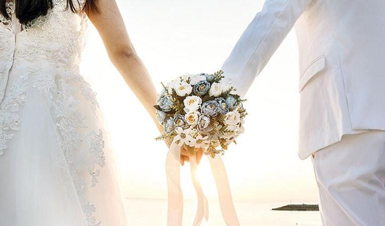 Bakanlıktan düğün genelgesi: Halay çekilmeyecek