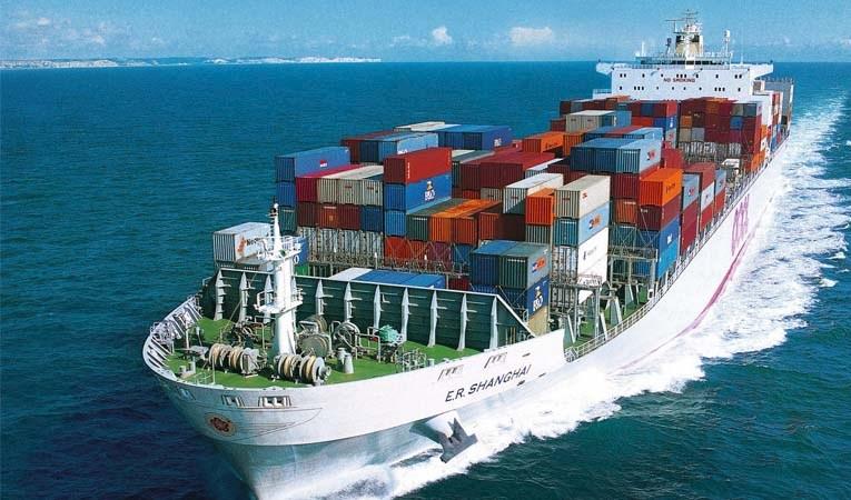 6 aylık dış ticaret açığı yüzde 73.2 arttı