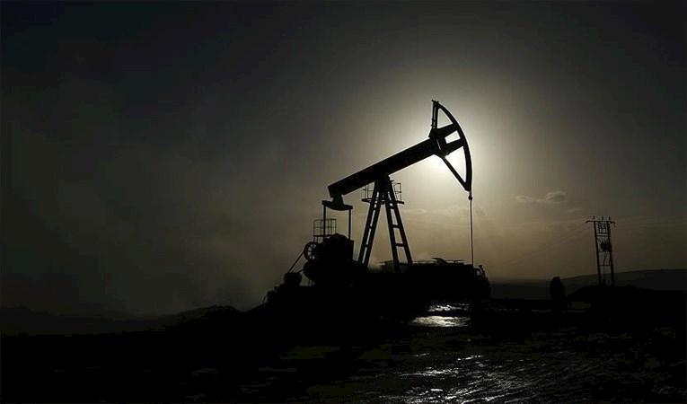 Petrol fiyatı 31 ayın en düşük seviyesinde