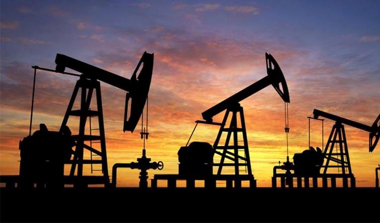 Petrol, 21 yılın en düşüğünde