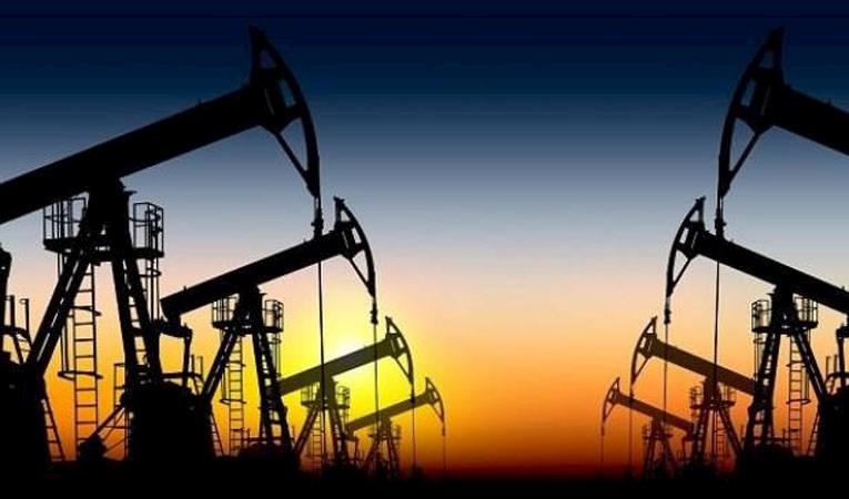 Petroldeki sert düşüşün Irak'a faturası 30 milyar dolar