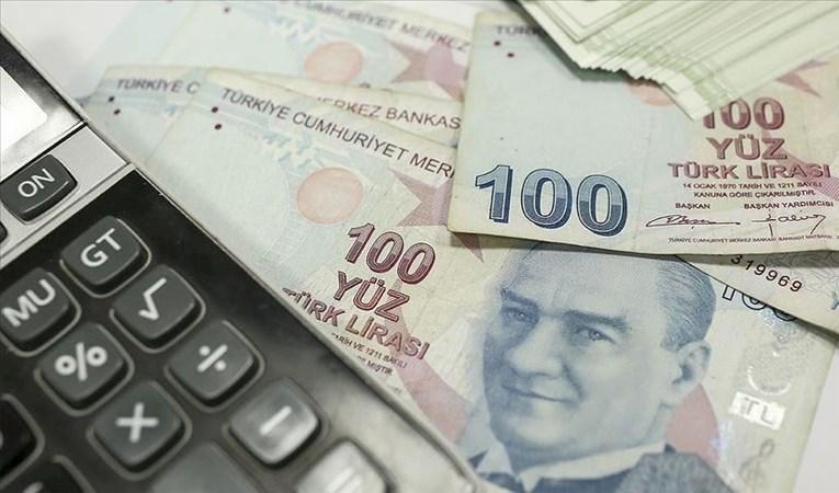 BANKALARDAN YENİ DESTEK PAKETLERİ