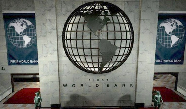 Dünya Bankası'ndan borç krizi ve yoksulluk uyarısı