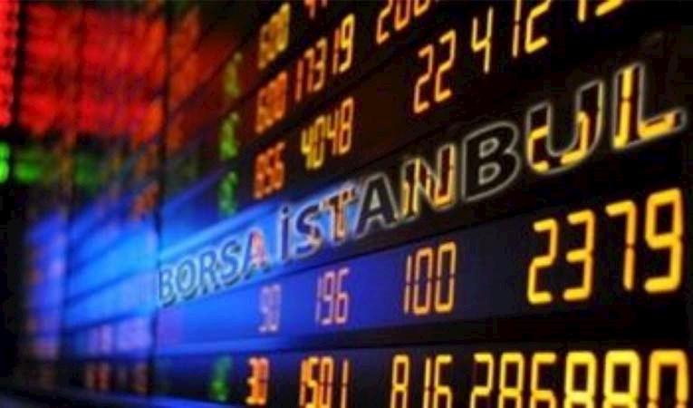 Haftanın son işlem gününde piyasalarda son durum ne?