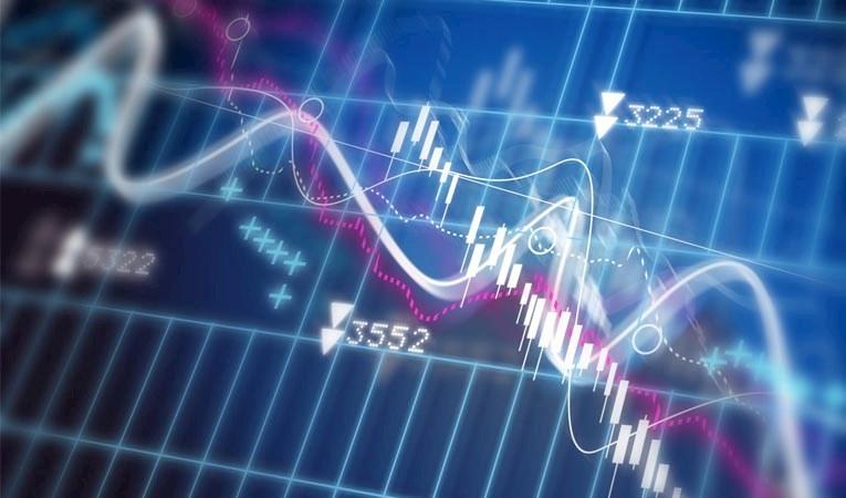 Artan vaka sayıları piyasada moralleri bozdu