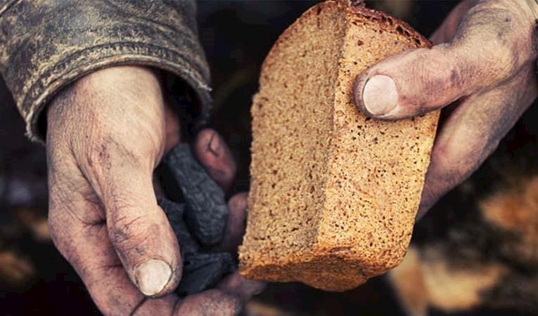 Türk-İş: Açlık sınırı 2 bin 219 TL