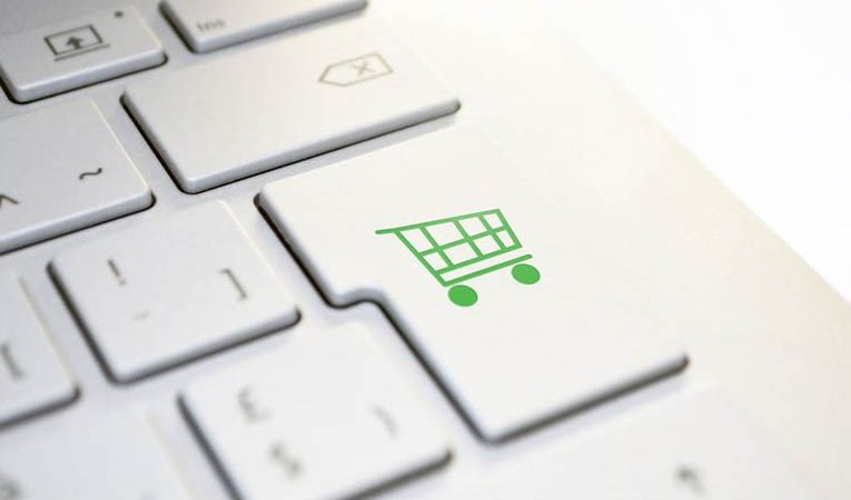 Dünya e-ihracat pazarının bu yıl 1 trilyon doları aşması bekleniyor