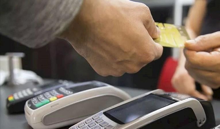 BDDK'DAN BANKA VE KREDİ KARTLARI YÖNETMELİĞİNDE DEĞİŞİKLİK