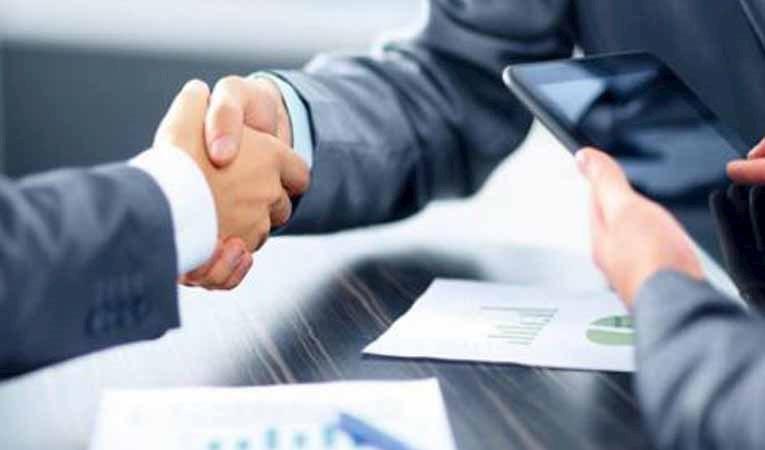 Kurulan şirket sayısı yüzde 23,4 azaldı