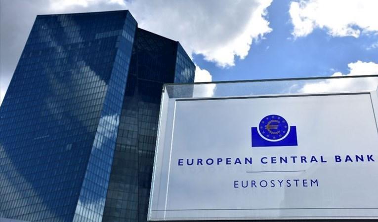 ECB: Enflasyon hedefinde her şeyi yapmaya kararlıyız
