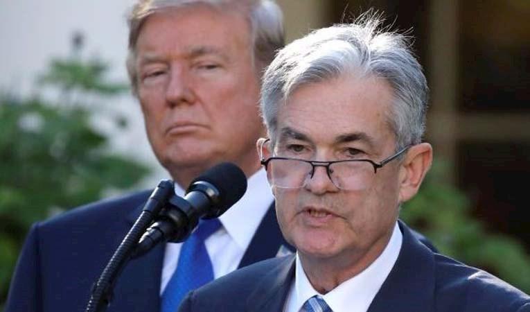 """""""Powell'dan hiç memnun değilim"""""""