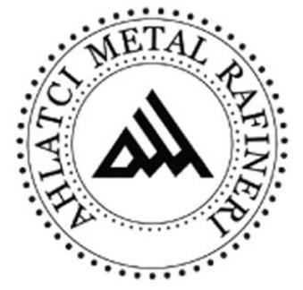 Ahlatcı Metal Rafineri