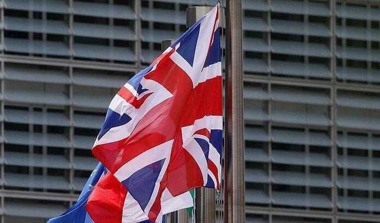 İngiltere faize dokunmadı, varlık alımını artırdı