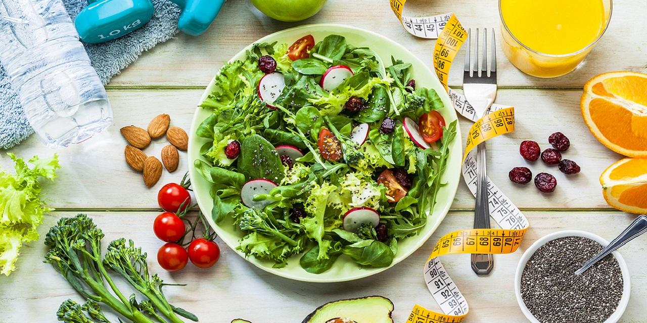 Alkali Diyet Nasıl Yapılır? Alkali Beslenmede Olması Gereken Besinler
