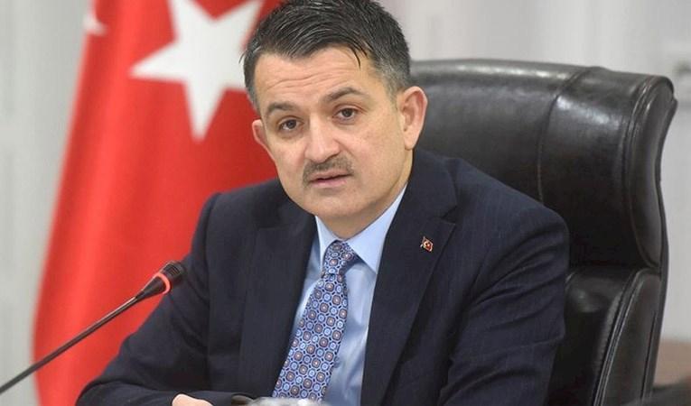 Bakan açıkladı: 2 bin 153 sözleşmeli personel alımı için başvuru tarihi belli oldu