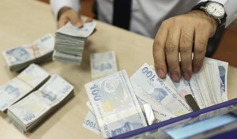 Bankaların 11 aylık net kârı 46,6 milyar