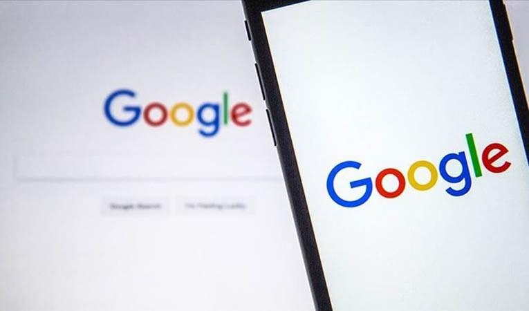 Google, Türkiye'de alışveriş reklamlarını kaldırıyor