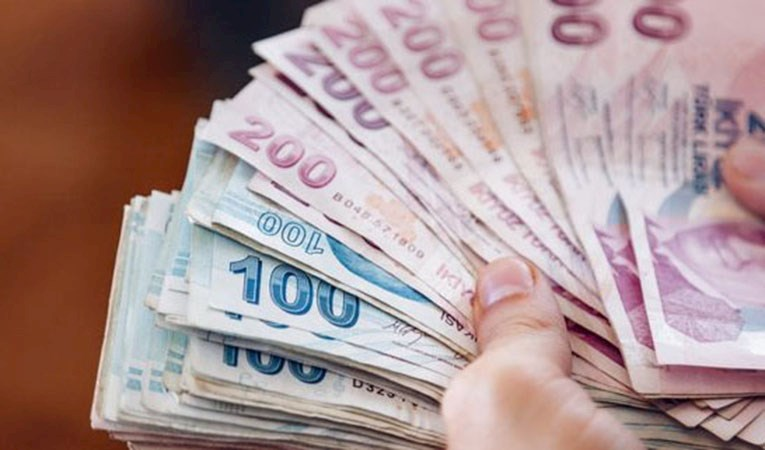 FAST'te limit 2 bin liraya yükseltildi