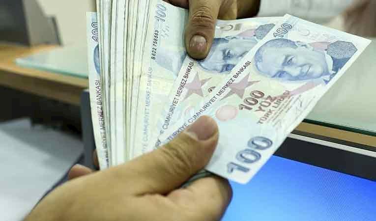 114 bin kişi ilk defa ihtiyaç kredisi kullandı