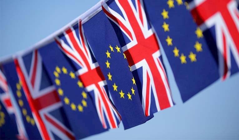 Brexit anlaşması için yeni tarih