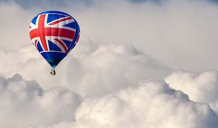 İngiltere bu kez 'Hayır' dedi