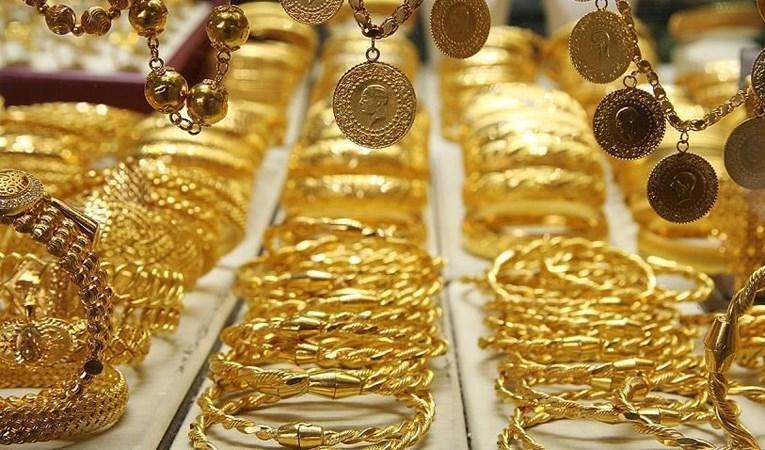 Yastık altı altınlar için yeni proje: KADSİS nasıl işleyecek?