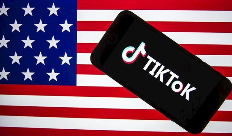 ABD'de TikTok ve WeChat yasağı başlıyor